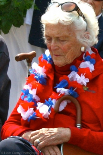 memorial-day-parade-may-31-2010-president-barbara-bush-456