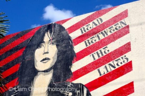 wynwood-graffiti-bike-tour-14