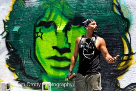wynwood-graffiti-bike-tour-42