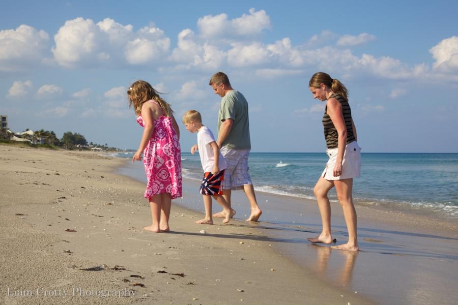 dating delray beach fl